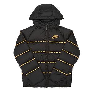 Nike Sportswear Junior Kinderjacke für nur 51,99 Euro inkl. Versand
