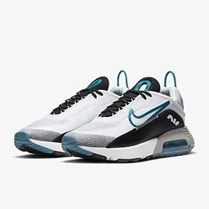 Läuft noch: Nike Sale mit Rabatten von bis zu 50% + 30% Extra-Rabatt auf Alles für Nike-Member
