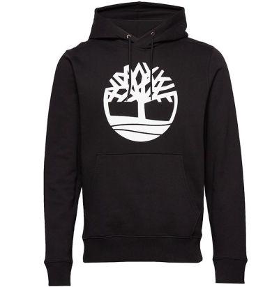 Timberland Core Logo PO Kapuzenpullover für nur 39,95 Euro inkl. Versand