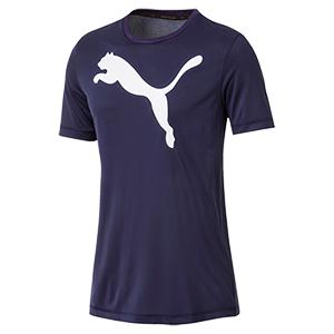 PUMA Active Herren T-Shirt für nur 10,46€ inkl. Versand