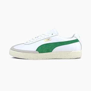 PUMA Oslo-City Premium Sneaker