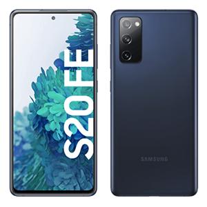 o2 All-in M mit 12 GB für mtl. 19,99€ + Samsung Galaxy S20 FE für 1€ Zuzahlung