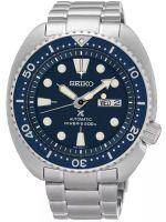Seiko SRP773K1 Prospex Diver Taucheruhr