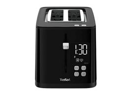 Tefal Smart N' Light Toaster TT640810 für nur 39,99 Euro