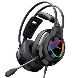 Tronsmart Alpha Gaming Headset für 27,99 Euro