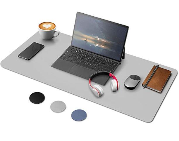 YOOFAN Multifunktionale Schreibtischunterlage für nur 10,19€ bei Prime-Versand