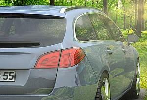 Gratis Meister-Check – Kostenloser Fahrzeug-Check für euren PKW bei Vergölst vom 1. bis 30. September