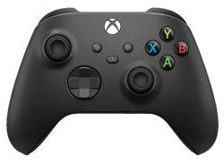 MICROSOFT Xbox Wireless Controller in verschiedenen Farben je 44,99 Euro bei Abholung