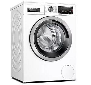Bosch WAX28M42 Waschmaschine für 619€ inkl. Versand (statt 729€)