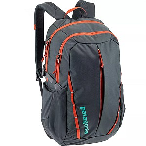 Patagonia Refugio Pack Tages-Rucksack (28l) für 52,71€ (statt 77€)