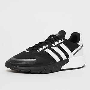 Adidas Originals ZX 1K Boost Herren Sneaker für nur 59,99€ inkl. Versand