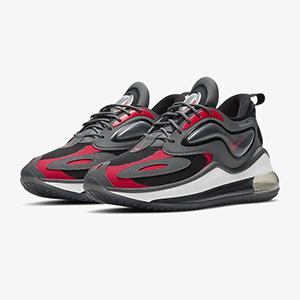 Nike Air Max Zephyr Herrenschuhe für nur 86,38€ inkl. Versand (statt 120€)