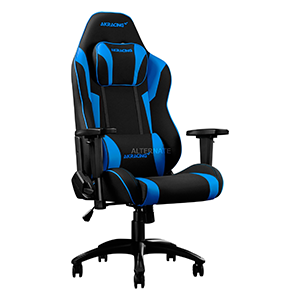 AKRacing Core EX SE Gaming-Stuhl für nur 218,99€ inkl. Versand