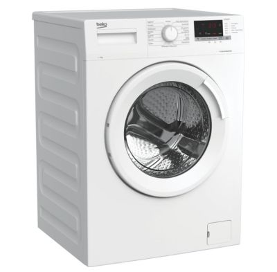 BEKO WML81633NP1 Waschmaschine für nur 343,99€ inkl. Versand
