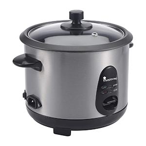 Bergner Foodies Reiskocher für nur 29,99€ inkl. Versand
