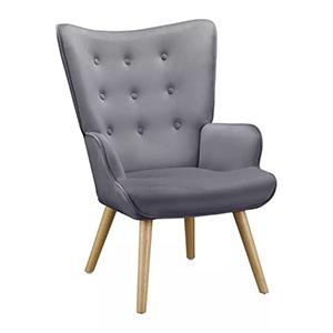 Bessagi Home Celina Sessel für nur 75,25€ inkl. Lieferung