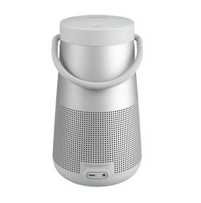 Bose SoundLink Revolve+II Bluetooth-Lautsprecher für nur 212,99€ inkl. Versand