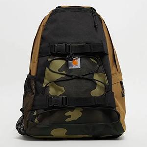 CARHARTT WIP Kickflip Backpack Rucksack für nur 38,99€ inkl. Versand