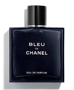 Bleu de Chanel Eau de Parfum (100ml) für 84€ (statt 103€)