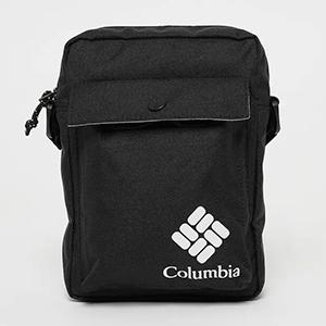 COLUMBIA SPORTSWEAR Zigzag Umhängetasche für nur 17,99€ inkl. Versand
