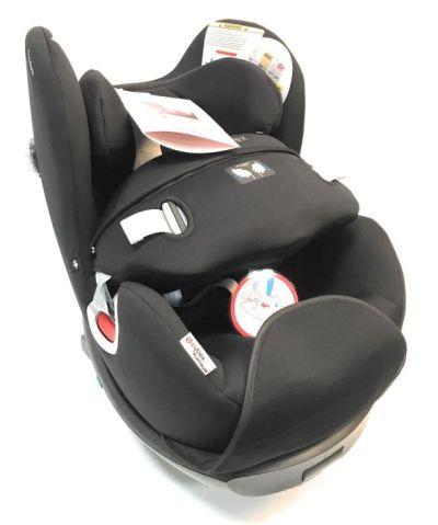 Cybex Sirona Platinium Plus Reboarder Kindersitz für 209€ inkl. Versand