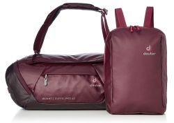 Deuter AViANT Duffel Pro 40 Sporttasche für nur 43,99€