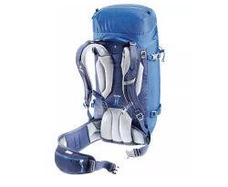 Deuter Guide 34 Kletterrucksack mit 34 Liter Volumen für 101,51€