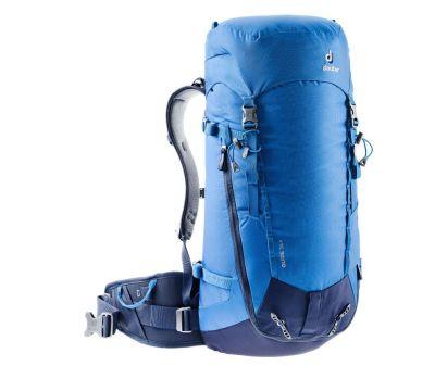 Deuter Guide Unisex Guide 34+ Daypack für nur 101,51€ inkl. Versand