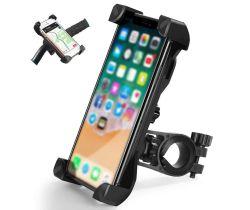 Fesjoy Fahrrad Smartphone-Halterung für nur 4,99€