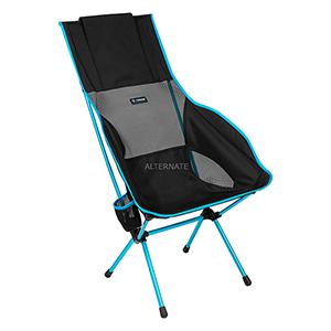 Helinox Savanna Chair Premium Camping-Stuhl für nur 159,90€ inkl. Versand