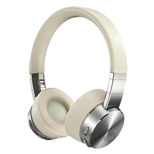 Lenovo Yoga On-Ear Bluetooth Kopfhörer für nur 89€ (statt 122€)