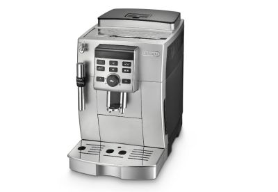 De'Longhi Kaffeevollautomat ECAM 25.120.SB für nur 303,99€ inkl. Versand