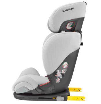 MAXI COSI Kindersitz Rodifix AirProtect für 94,99€