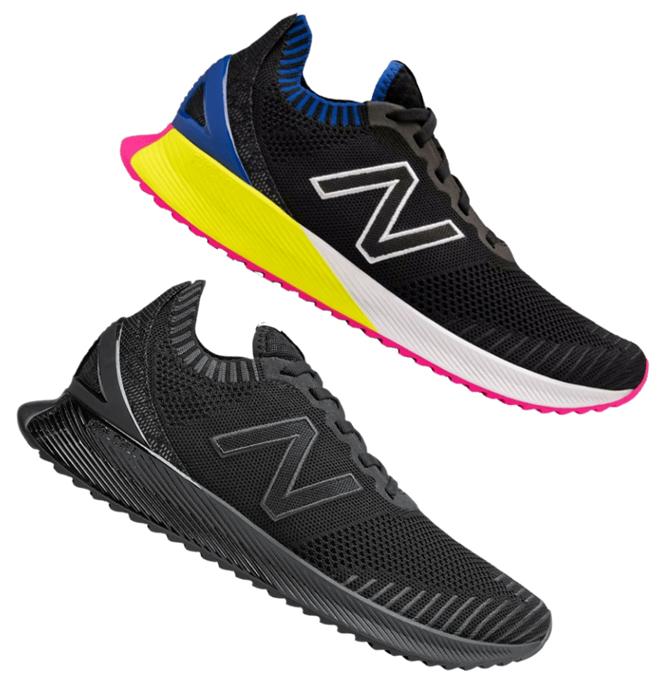 New Balance Laufschuh FuelCell Echo in verschiedenen Farben und Größen für nur 59,95€