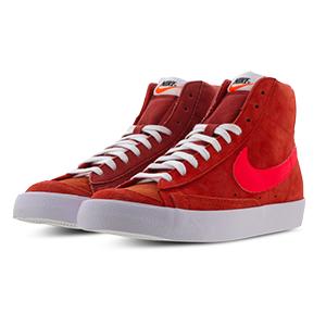 Nike Blazer Mid '77 Vintage Sneaker für nur 49,99€ inkl. Versand