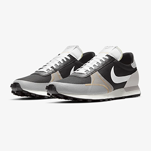 Nike DBreak-Type SE Sneaker (Größe 35 – 45) für nur 51,98€ inkl. Versand