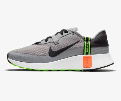 Nike Reposto Herrensneaker (Größe 38 – 49, verschiedene Farben) für nur 44,78€ inkl. Versand