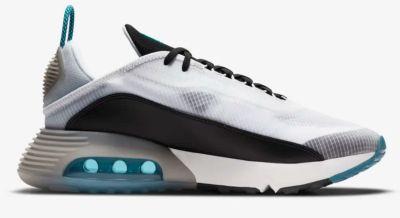 Nike Air Max 2090 Sneaker für nur 59,98€ inkl. Versand