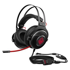 Top! OMEN Headset 800 Gaming-Headset für nur 26,99€ (statt 54€)