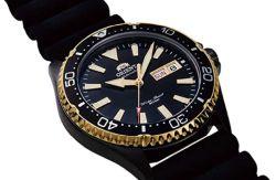 Orient Herren Armbanduhr RA-AA0005B19B für 162€ bei Amazon
