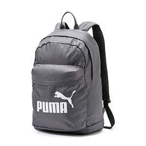 PUMA Classic Rucksack für nur 13,95€ inkl. Versand