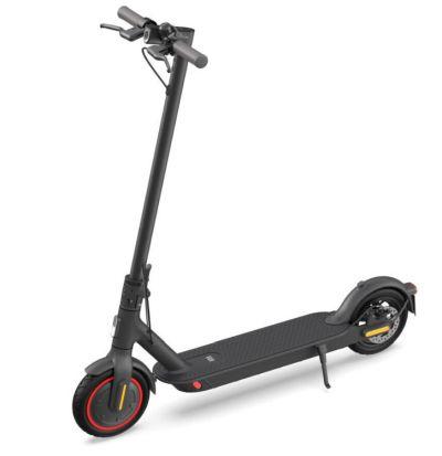 Xiaomi Mi Electric Scooter Pro 2 für nur 444,98€ inkl. Versand
