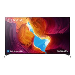 SONY KD-55XH9505 55 Zoll UHD 4K Smart LED TV ab nur 889€ inkl. Versand
