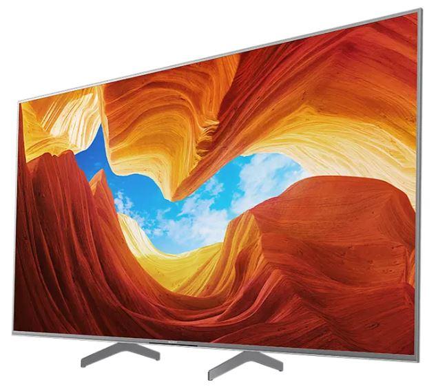SONY KD-65XH9077 65 Zoll Fernseher für nur 974€ inkl. Versand