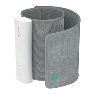 WITHINGS BPM Connect Blutdruckmessgerät für nur 65,15€ (statt 88€)