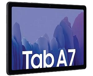 SAMSUNG TAB A7 Wi-Fi 10,4 Zoll Tablet (32 GB, Grau) für 149€