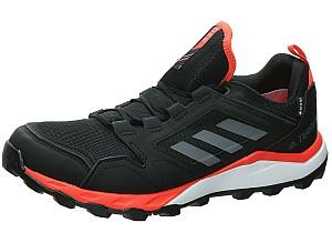 """adidas """"Terrex Agravic TR"""" GoreTex Laufschuh für 54,99€ (statt 65,72€)"""