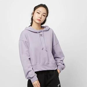 Adidas Originals Damen Hoodie für nur 31,99€ inkl. Versand (statt 46€)