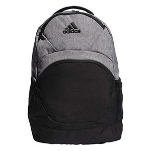 Adidas Golf Unisex Rucksack (32,5 Liter Volumen) für nur 34,95€ (statt 44€)