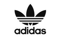 25% Rabatt auf alle Adidas Produkte im Allike Onlineshop